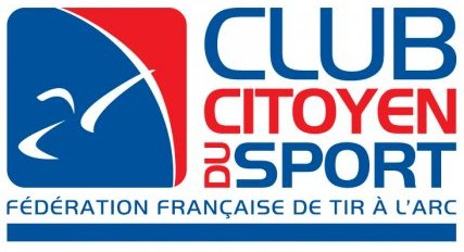 Label Club Citoyen du Sport FFTA